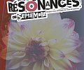 resonances_septembre.jpg
